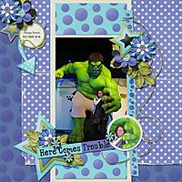 The_Hulk.jpg