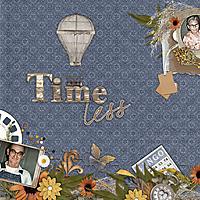 Timeless9.jpg