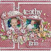 Toothy-Grin-kkSDpink-kkPL5.jpg