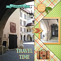 Travel_Time.jpg