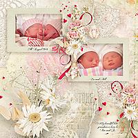 Twin-Grandnieces-DitaBDesignsGardenDreams.jpg