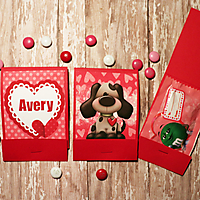 Valentine_mm_treats.jpg