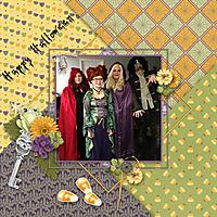 WD_HalloweenTime_jojores01.jpg
