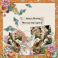 WD_SpringALing_jojores01.jpg