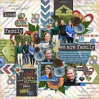 We-are-Family-CS_NoF_LGFDco.jpg
