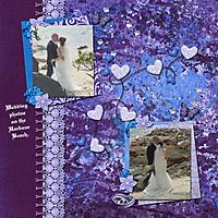 Wedding-Photos.jpg