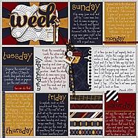 Week1_ReadyToHarvest_SNP_TheEasyLifetmplt_JadyDay.jpg