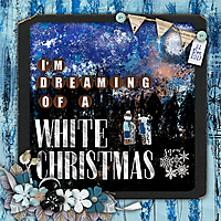 White-Christmas2.jpg