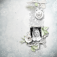White_Christmas_web.jpg