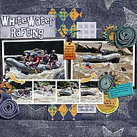 Whitewater-Rafting.jpg