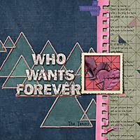 WhoWantsForever.jpg