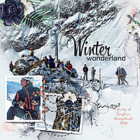Winter-Wonderland-TiramisuDesignsFrostyDawn-GS.jpg