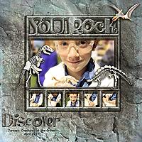 You-Rock-fayetteYouROCKmyworld_GS.jpg