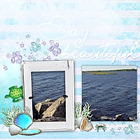 blue_sea_rz.jpg