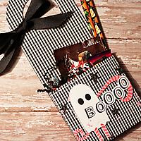 boo_door_hanger_ap.jpg