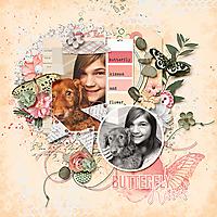 butterflykisses-copy.jpg