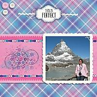 cdd_dd_Matterhorn.jpg