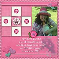 cdd_dd_No_Adulting_Sarah_Horton.jpg