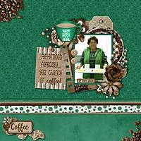 cdd_dd_Rosie_sorry_coffee.jpg