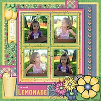 cdd_dd_lemonade_Lilly_and_Lexi.jpg
