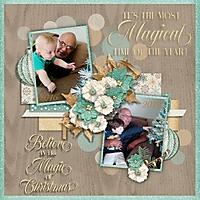 cdd_mini_Blake_3_years_apart_Christmas_CDD_Template.jpg