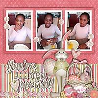 cdd_mini_Eggstra_special_Edyn.jpg