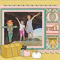 cdd_mini_Fall_harvest.jpg