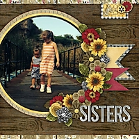 cdd_mini_L2_Sisters.jpg