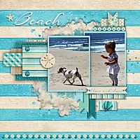 cdd_mini_Lexi_beach.jpg