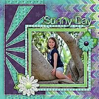 cdd_mini_Lilly_Sunny_Day.jpg