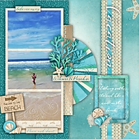 cdd_mini_Shiloh_beach.jpg