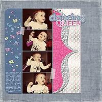 dancing_queen.jpg