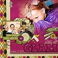feeling-the-Glam-2008.jpg