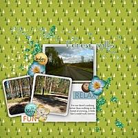 forest_walks2_rz.jpg