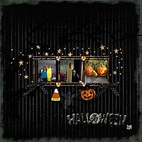 halloween20111.jpg