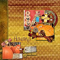 havana-pumpkin-small.jpg