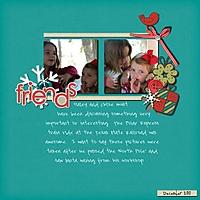 holidaylove2-small.jpg