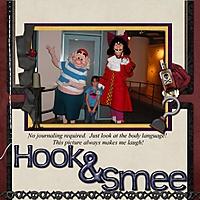 hook-small.jpg