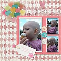 icecream_500x500_.jpg