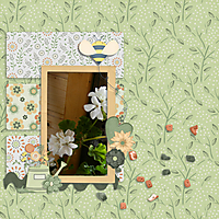 indoor_garden.jpg