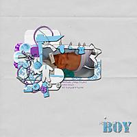 it_s-a-boy-small.jpg