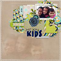 just_being_kids.jpg