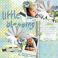 little_blessing.jpg