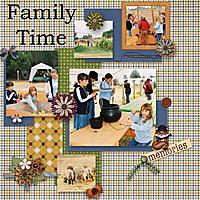 lm_familytime_jojores01.jpg