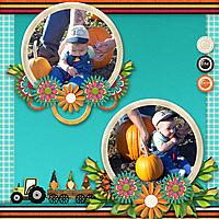 lm_pumpkinfarm_jojores01.jpg