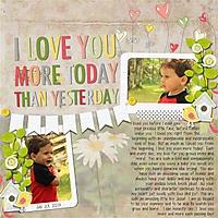 love_you_more1.jpg