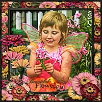 mars-zinnias-flower-child-web.jpg
