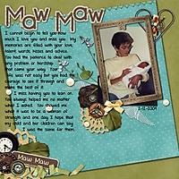 mawmaw-small.jpg