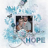 mdd_Hope4Tomorrow_jojores.jpg