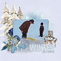 mdd_WinterWishes_jojores.jpg